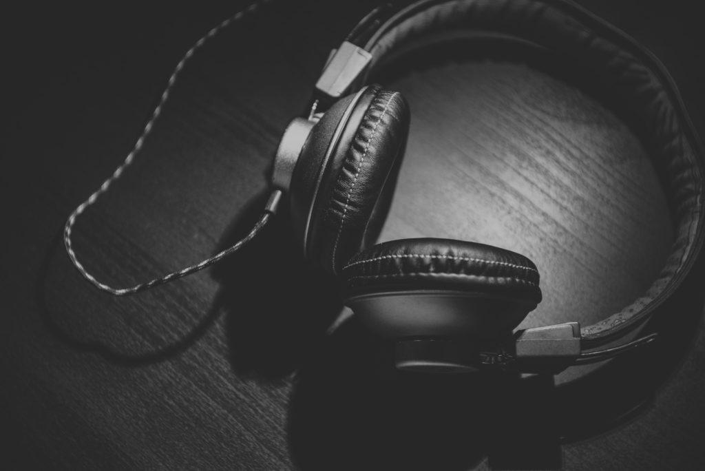 cuffie-migliori-per-ascoltare-musica